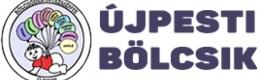 Üdvözöljük az Újpesti Önkormányzati Bölcsődék Intézményének honlapján!